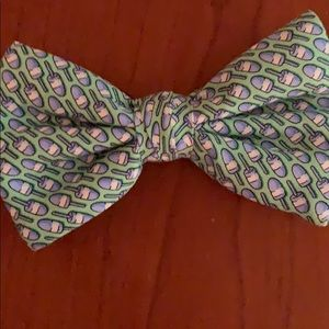 b0ac815dc719 vineyard vines Accessories | Boys Red Sox Tie | Poshmark